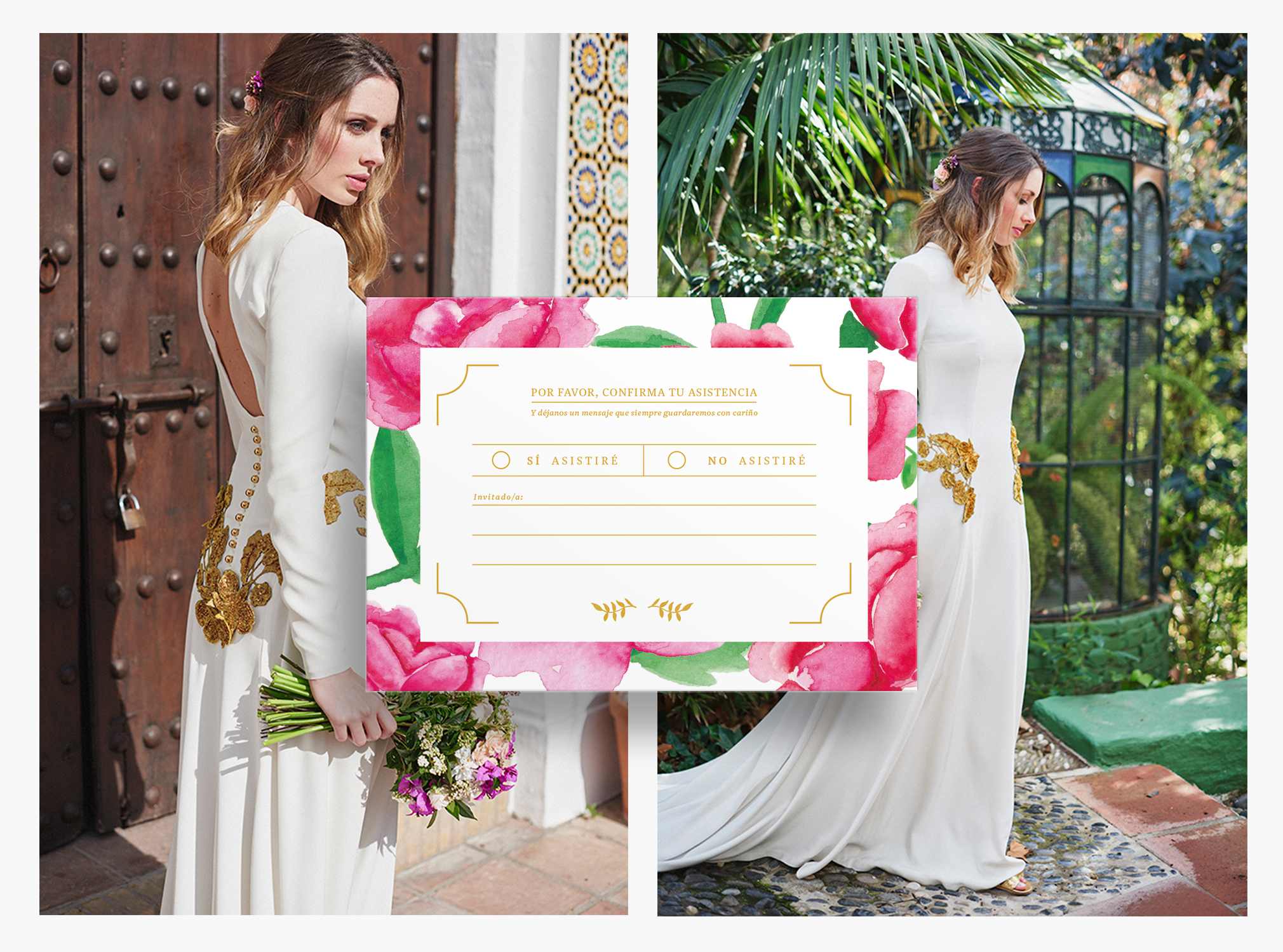 loveratory_coleccion_la_virginia_invitacion_de_boda