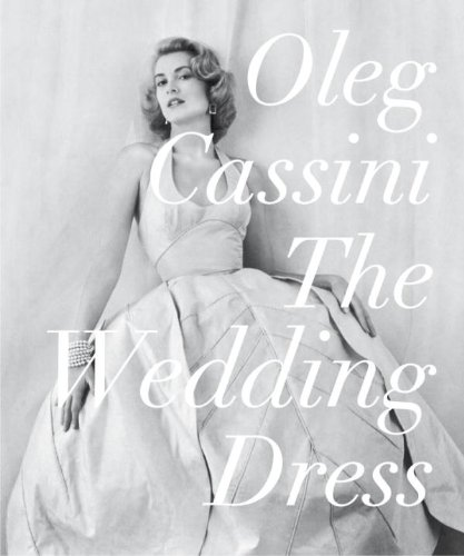 loveratory_oleg_cassini_theweddingdress