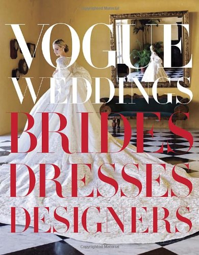 loveratory_vogue_bridal_designers