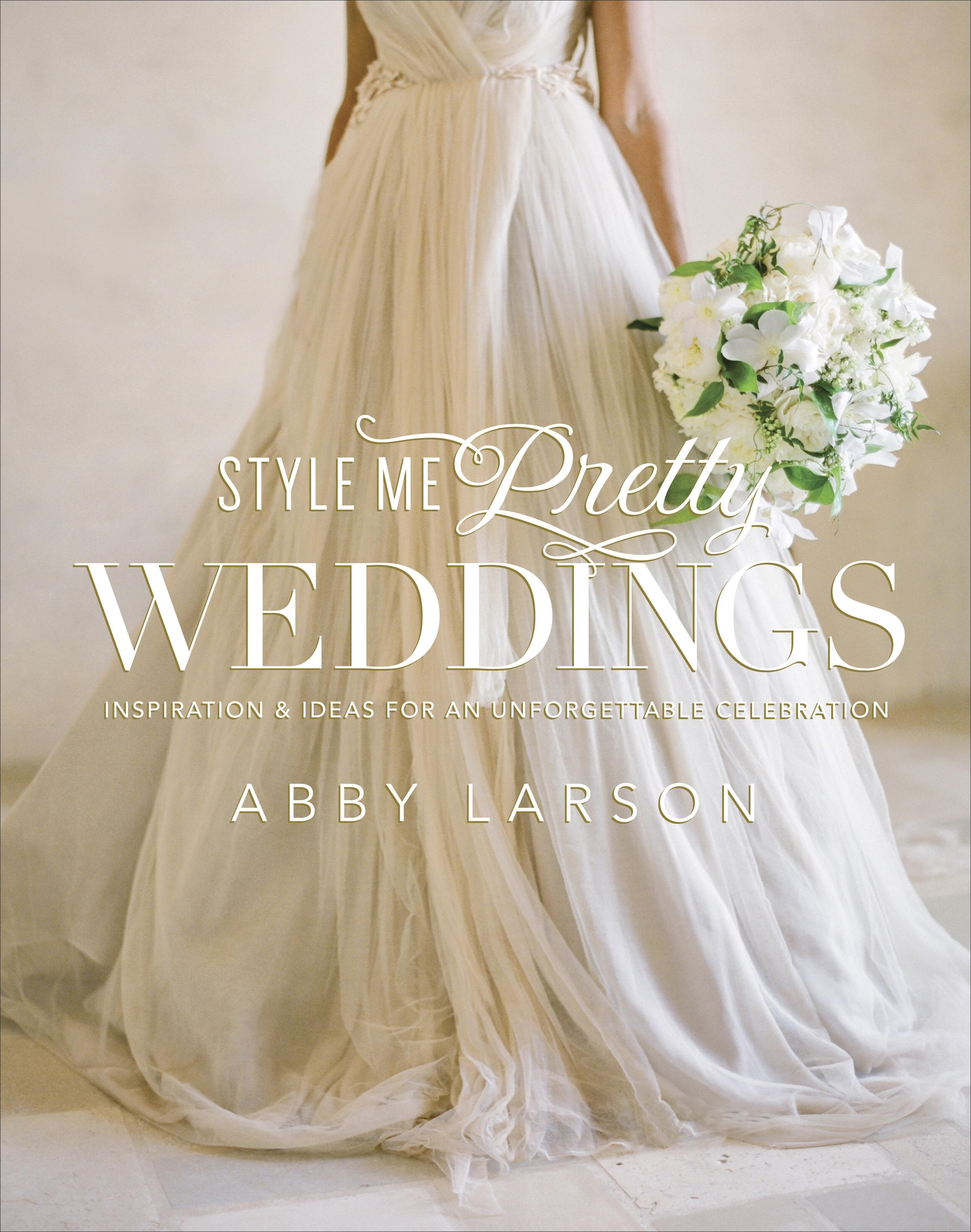 loveratory_style-me-pretty-weddings-book-cover