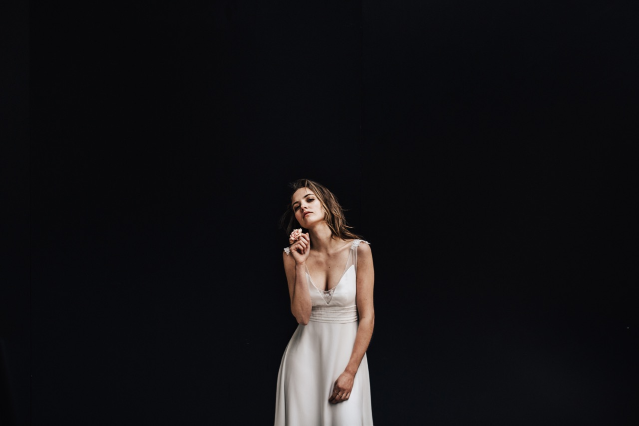 loveratory_carnets_de_mariage