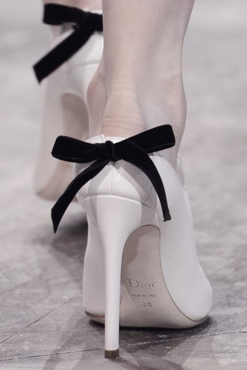 Loveratory_Dior_shoes