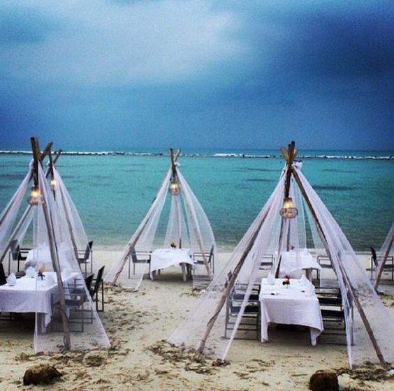 Loveratory_inspiration_beach_wedding