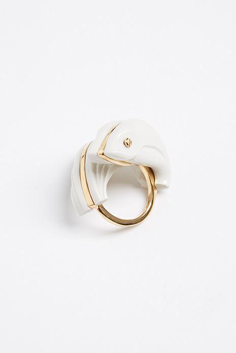 inspiracion_loveratory_andres_gallardo_jewelry_novias_bodas
