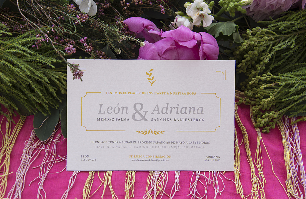 loveratory_coleccion_la_virginia_invitacion