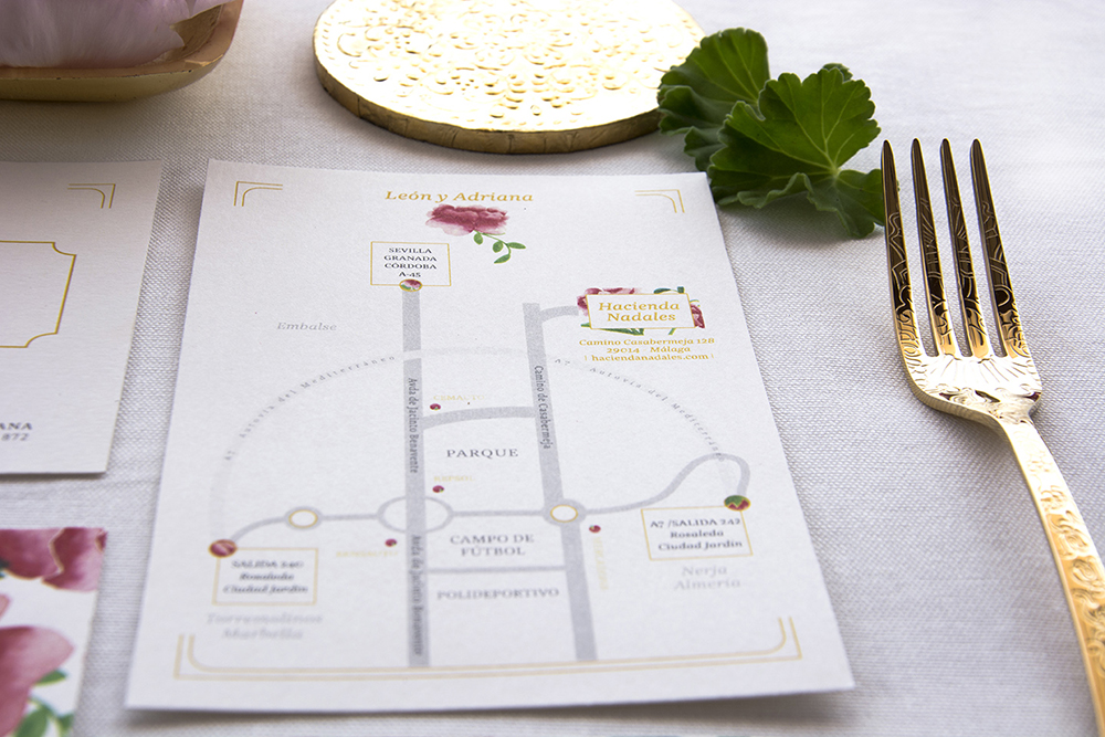 loveratory_coleccion_papeleria_boda_la_virginia_mapa
