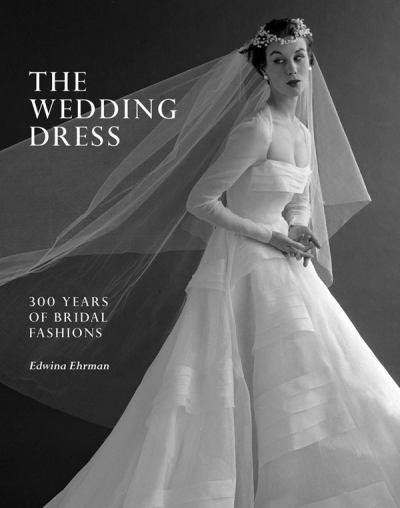 loveratory_the-wedding-dress-300-years-of-bridal-fashions
