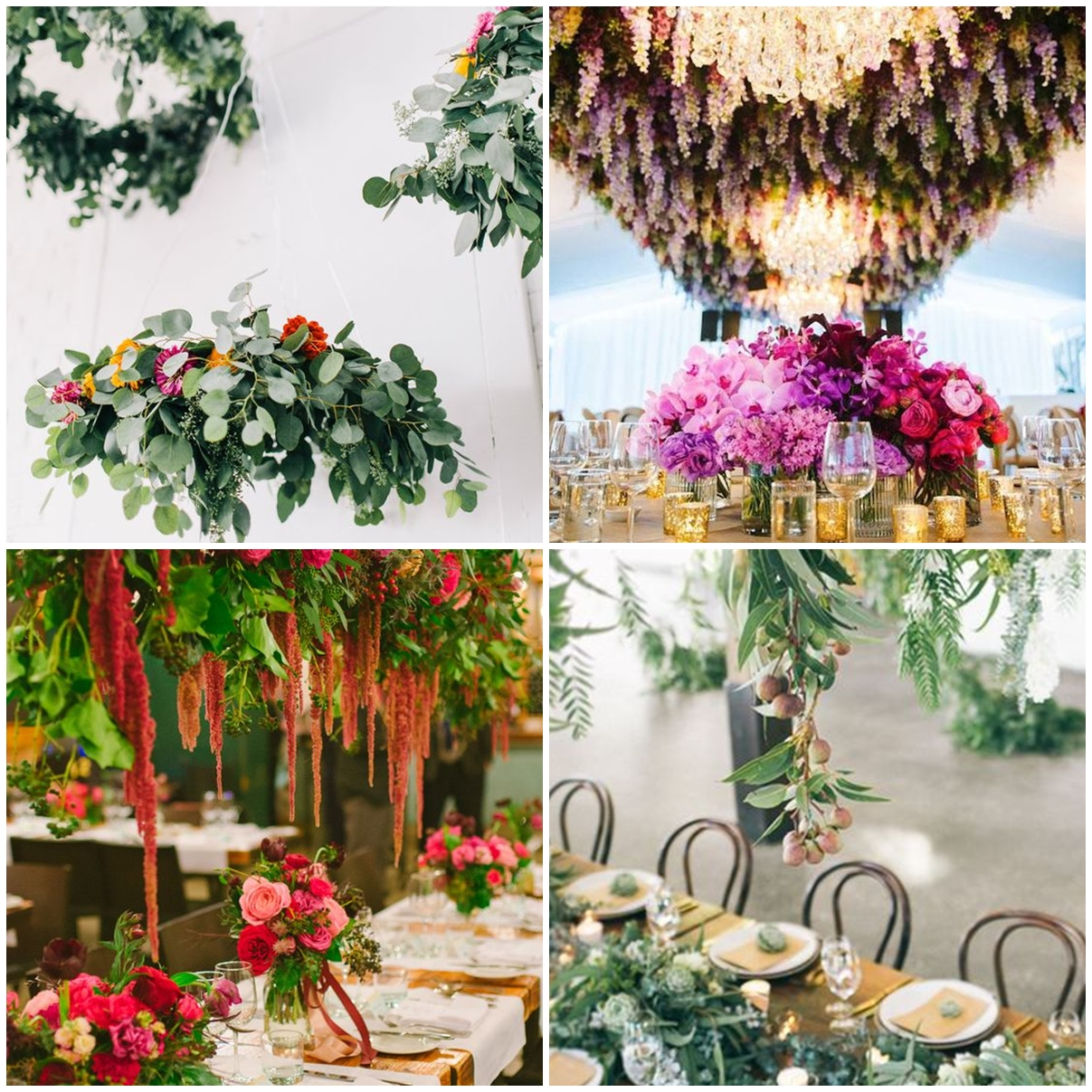 Loveratory_tendencias-de_bodas_2017_hunging_flowers